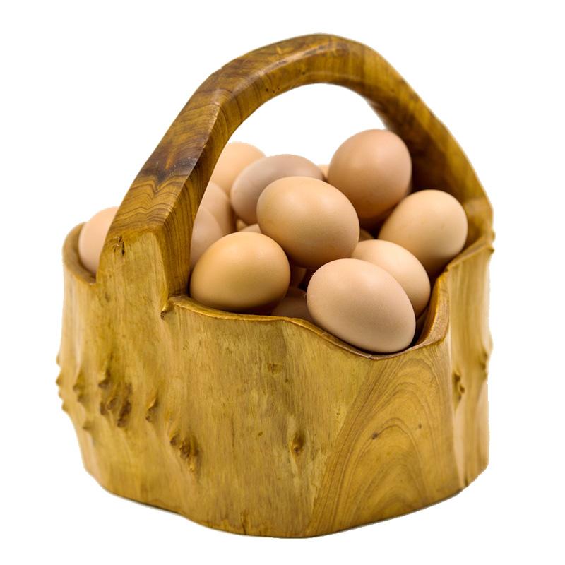 千赢国标草鸡蛋